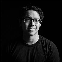 Tony Burns Software Engineer • Author • Photographer